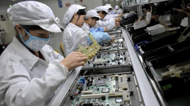 fabrica-tecnologica-china-715x402