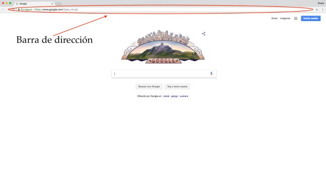 navegador2