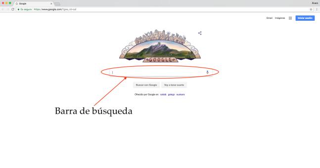 navegador3