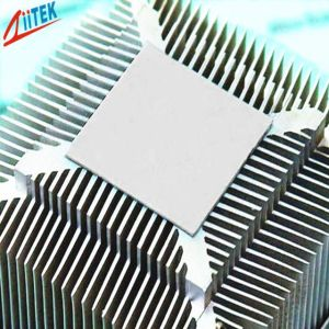 pl18086908-gray_high_voltage_isolation_heatsink_thermal_pads_tif100_20_11s_non_toxic_2_0w_mk_for_micro_heat_pipe_60_shore_00