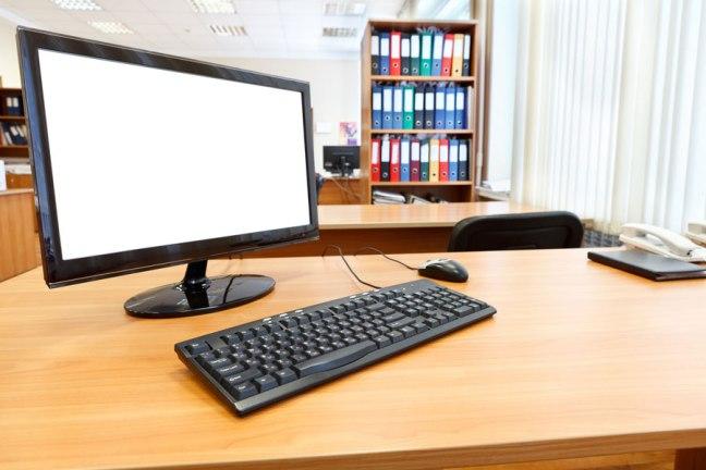 escritorio-hipermaterial
