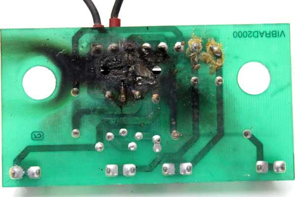 reparar-placa-quemada-3
