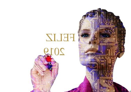 robot-507811_1920