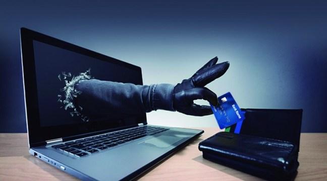 tecnopia-robo-identidad